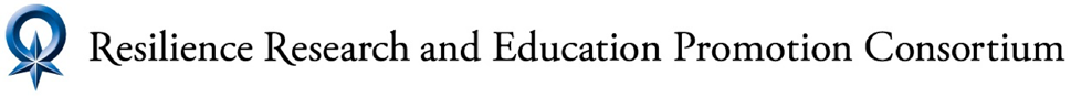 主催者のロゴ